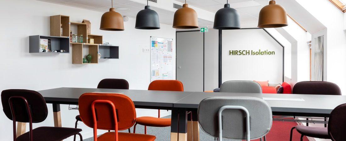 #D4_Hirsch_Kitchen