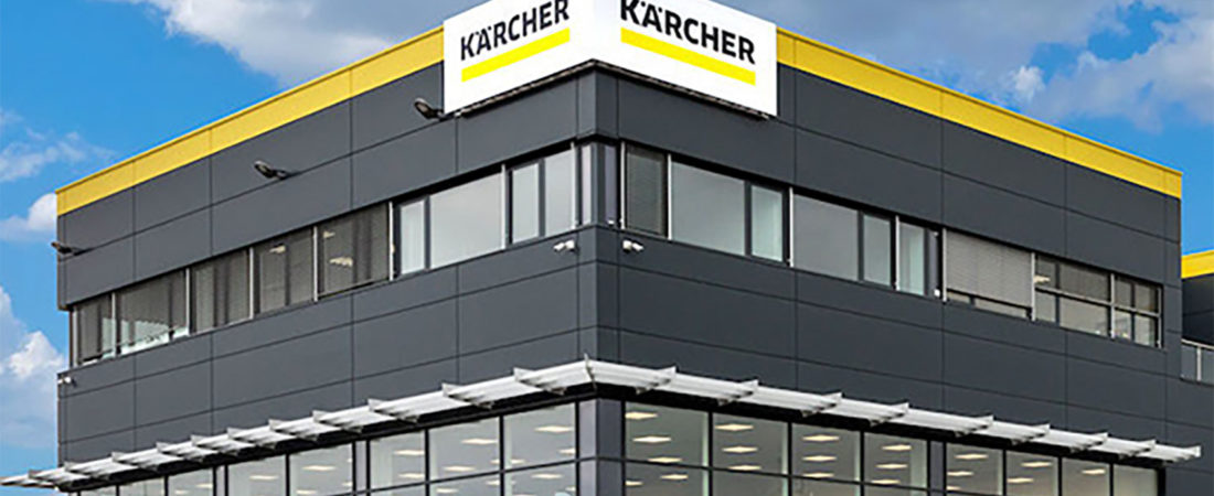 karcher-1000X1000