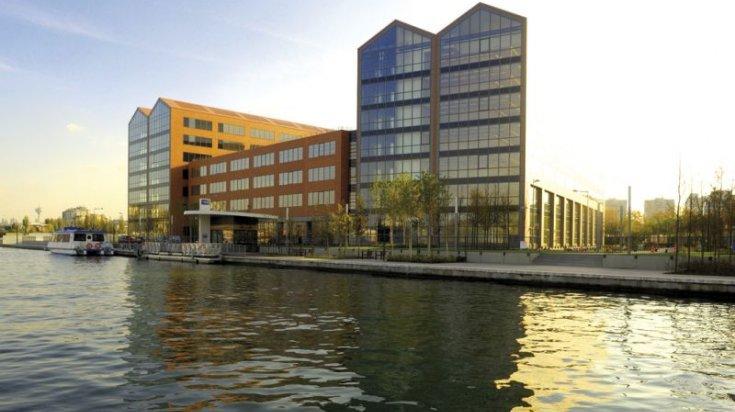 millenaire-2-paris-immobilier-bureaux